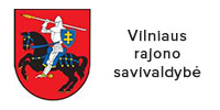 Vilniaus-rajono-savivaldybė