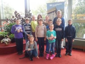 teatras_18spalis