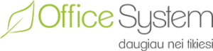 osystem_logo_naujas