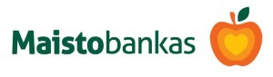 maistobanko_naujausias_logo12456